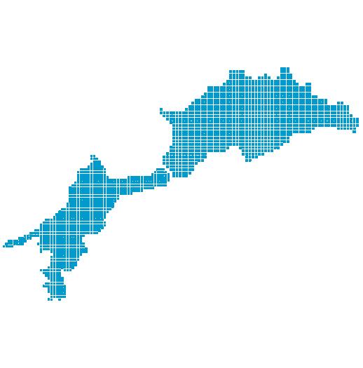 愛媛松山県全域に対応しております。